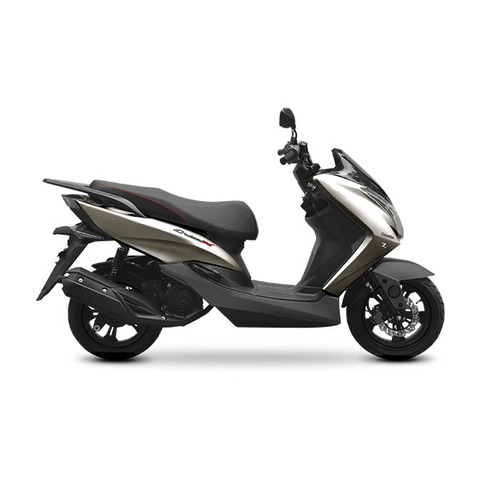 scooter zanella styler cruiser x 150 lanzamiento 0km