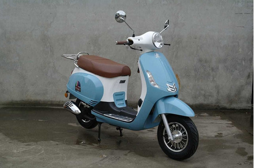 scooters 150cc asya go automaticas gasolina 0 klm 2019