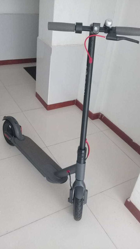 scooters electrico foston s08 pro