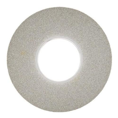 scotchbritetm exl rueda de desbarbado oxido de aluminio 3000