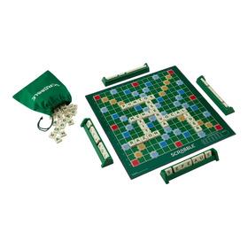 Scrabble Original, Juego De Mesa