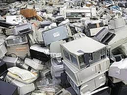 scrap electronica, plaquetas, mothers ,compro por kg!