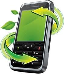 scrap electronico - retiro - certificados-traslados urgentes