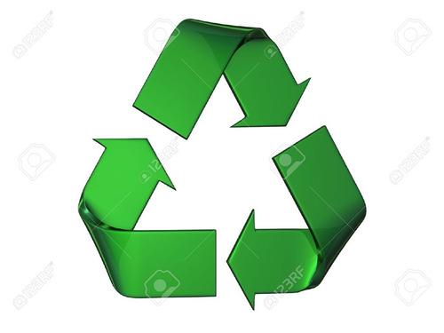 scrap informatico - retiro - certificados-traslados urgentes