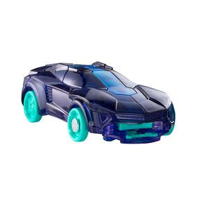 Screechers Vehiculo Morado Nivel Color Cla 1 Transformacion vm0ON8Pywn