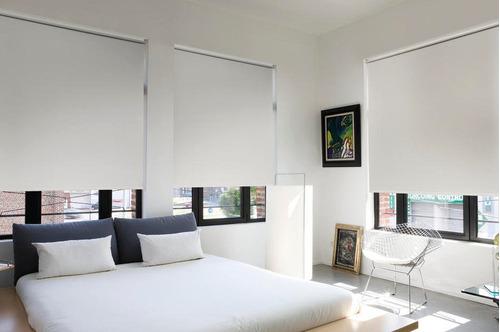 screen, cortinas roller cortinas roller sun