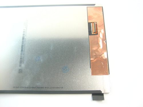 screen ecran lcd display lenovo tab 2 a8-50f