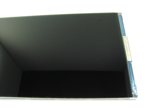 screen ecran lcd display samsung galaxy tab 4 7.0 sm-t230