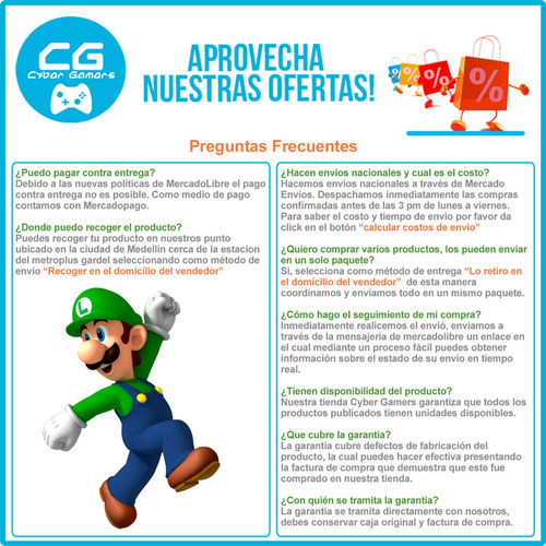 screen protector de pantalla anti rayaduras nintendo 3ds old
