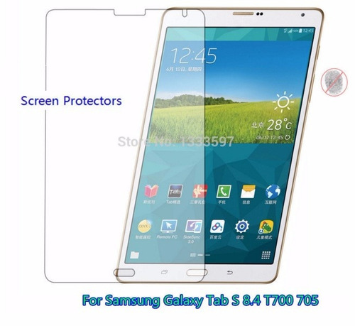 screen samsung galaxy tab s 8.4 t700 705