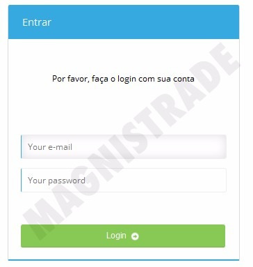 script php atendimento online - chat - admin - responsivo