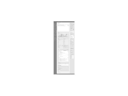 script php guia comercial top classificados com instalador
