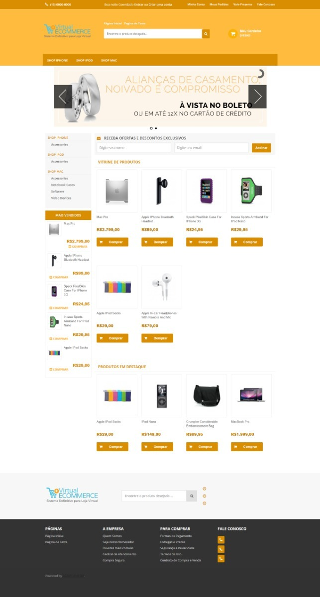 591963892 script php mega loja virtual e-commerce venda seus produtos. Carregando zoom .