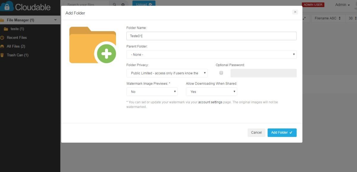 script php para download de arquivos de firmware