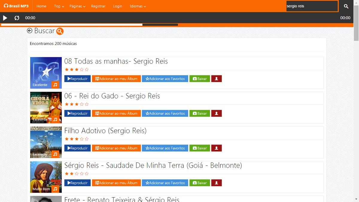 Tag; buscador downloads gratis de mp3 baixar musicas gratis vasgi.