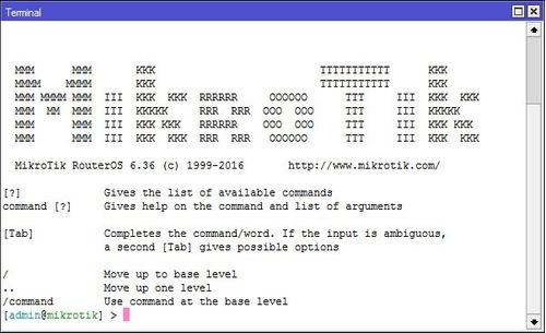 script tiempo corrido hotspot mikrotik