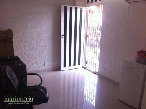 scrn 716, loja comercial à venda, asa norte, brasília. - codigo: lo0012 - lo0012