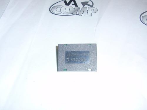 scsi-terminator-intern-ultra-2-lvd-se-t104a00233n-