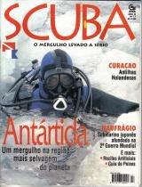 scuba 17 * 1998