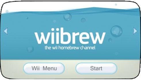 Sd Card 2gb Para Nintendo Wii - 15 Emuladores +