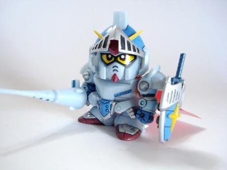 sd gundam legend knight gundam g-generations