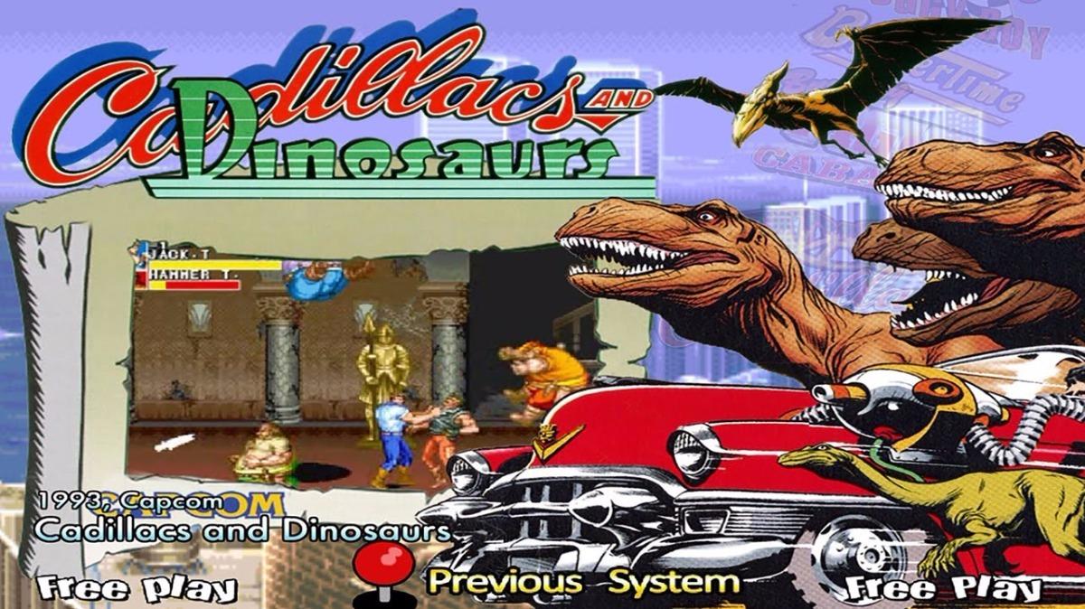 Sdcard P/ Wii C/ 21 Classicos Cps-1 Capcom Arcade Emulator
