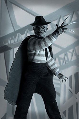 sdcc 2014 neca una pesadilla en elm street 5 the dream child