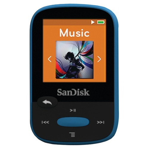sdk008ga46b - sandisk sdmx24-008g-a46b 8gb 1.44quot; clip sp