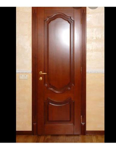 se acen puertas i closet i todo lo relacionado a madera