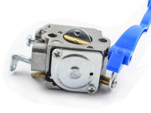 se adapta a carburador para husqvarna 125b 125bx 125bvx rep