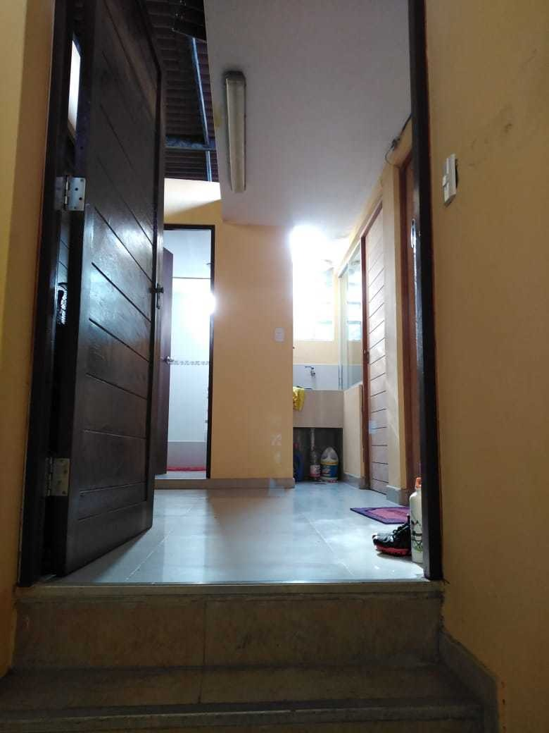 se alquila amplia casa en san borja 7 dormitorios
