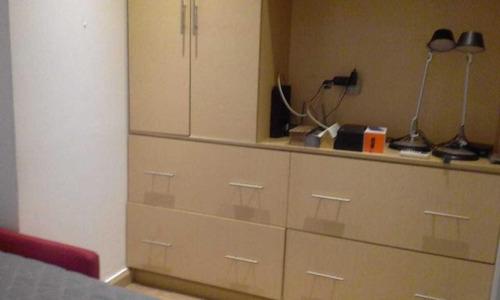se alquila apartamento amoblado en coco del mar cl197356