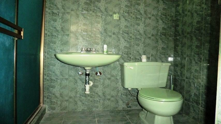 se alquila apartamento en bello monte 3 habitaciones 2 baños