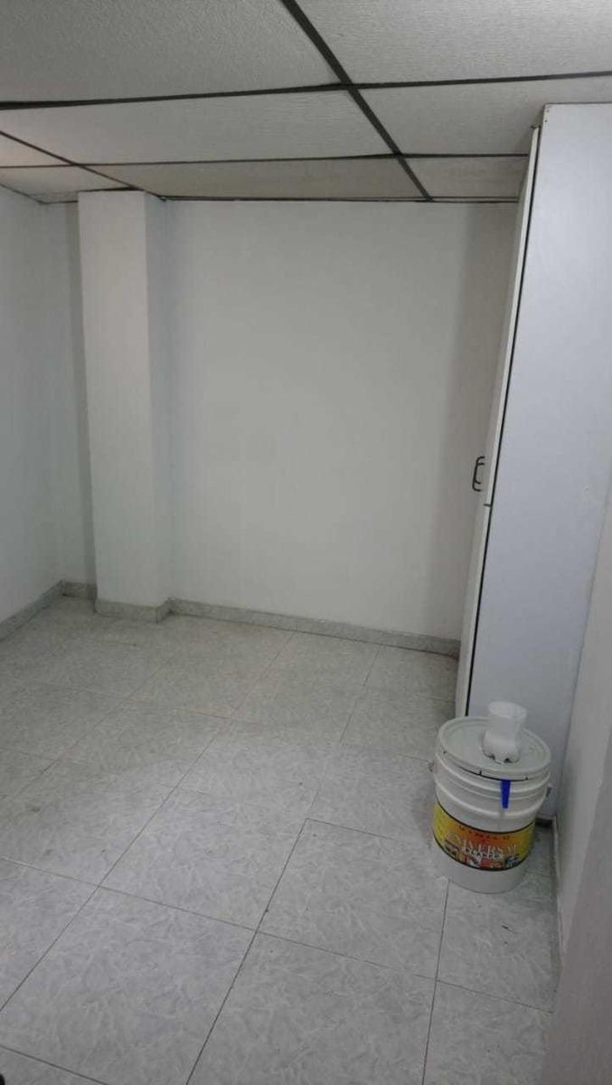 se alquila apartamento en chipre manizales