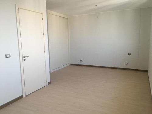 se alquila apartamento en coco del mar #19-1475 **hh**