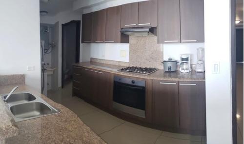 se alquila apartamento en costa del este #18-8544 **hh**
