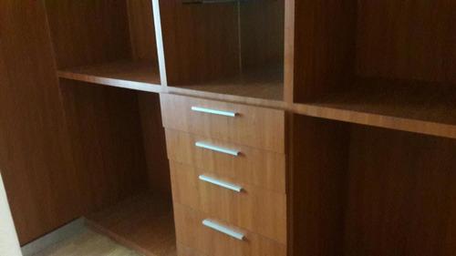 se alquila apartamento en marbella #18-102 **hh**