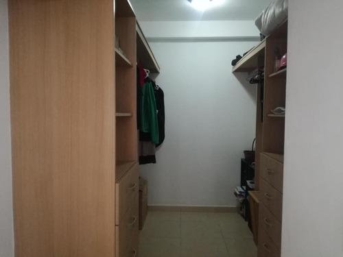 se alquila apartamento en punta pacifica #18-8543 **hh**