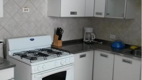 se alquila apartamento en punta pacifica #19-2594 **hh**