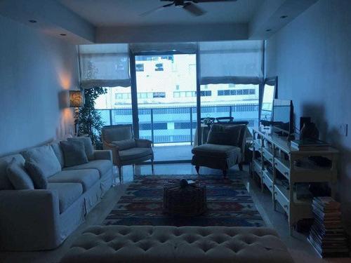 se alquila apartamento en san francisco #18-8552 **hh**