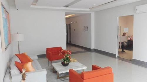 se alquila apartamento en san francisco cl197922
