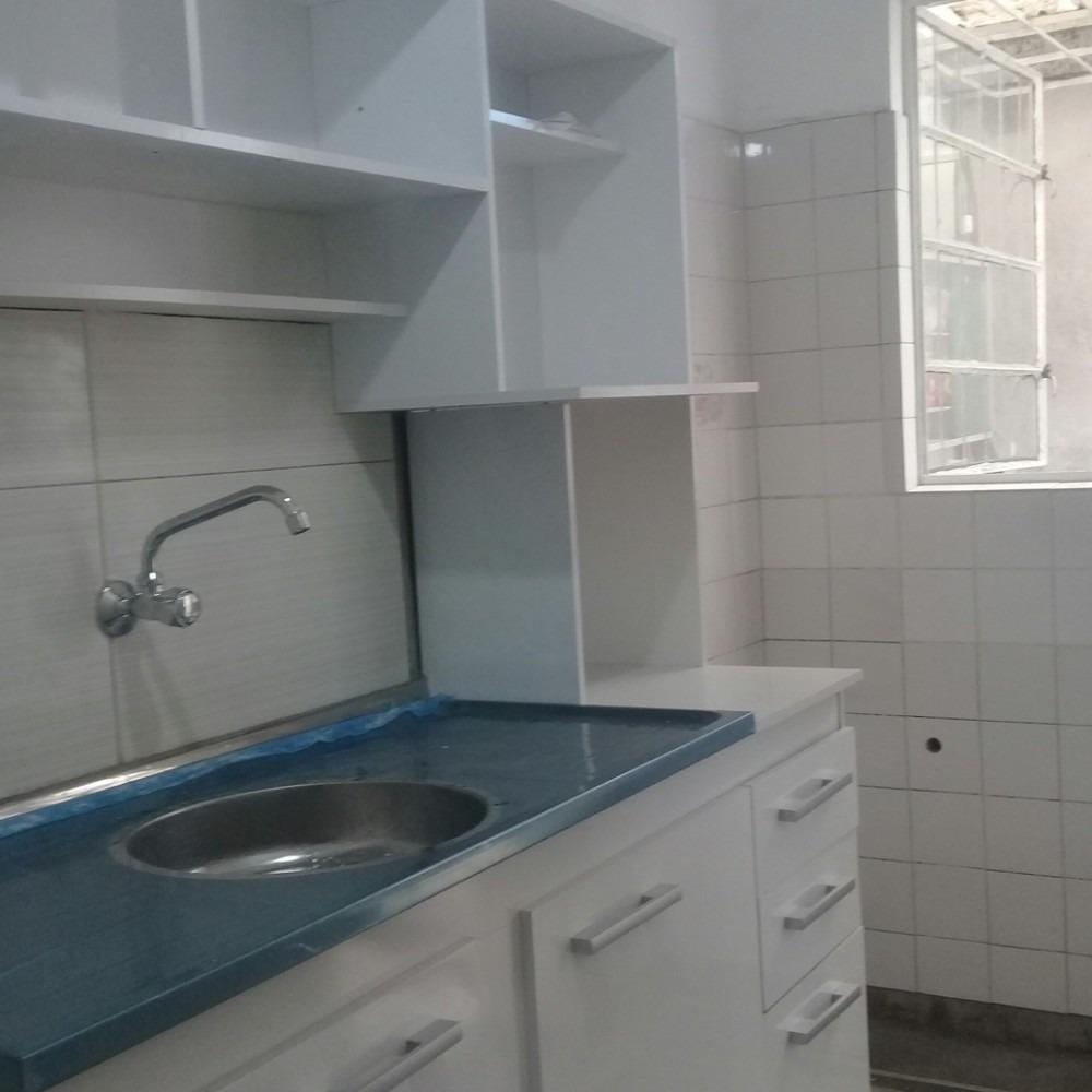 se alquila apartamento sin gc en zona la blanqueada