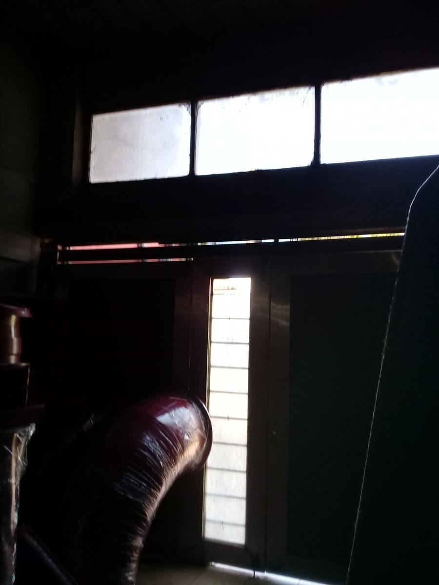 se alquila galpon de 350 m, en udaondo,ituzaingo