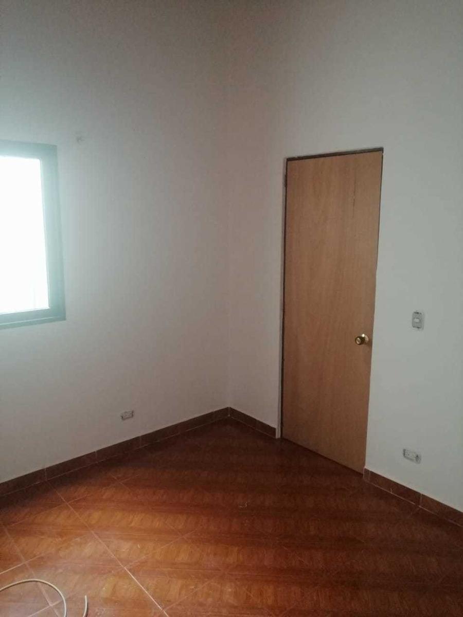 se alquila habitación en armenia quindio 3116121513