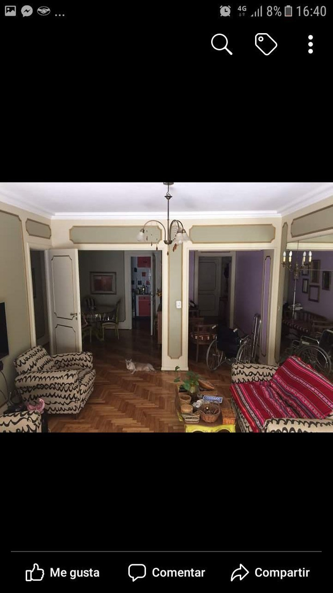 se alquila habitacion exclusivo para 1 mujer