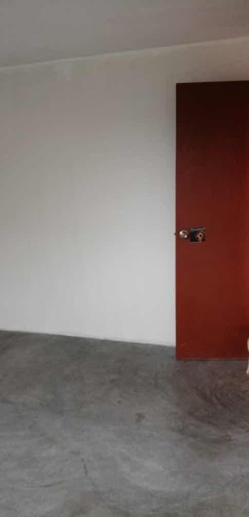 se alquila habitación - persona sola