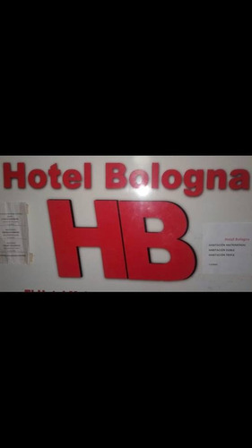 se alquila hotel en pleno centro de santa barbara del zulia