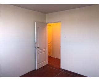 se alquila lindas habitaciones