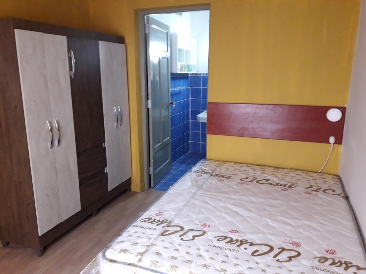 se alquila o vende casa de playa en balneario de ancon.