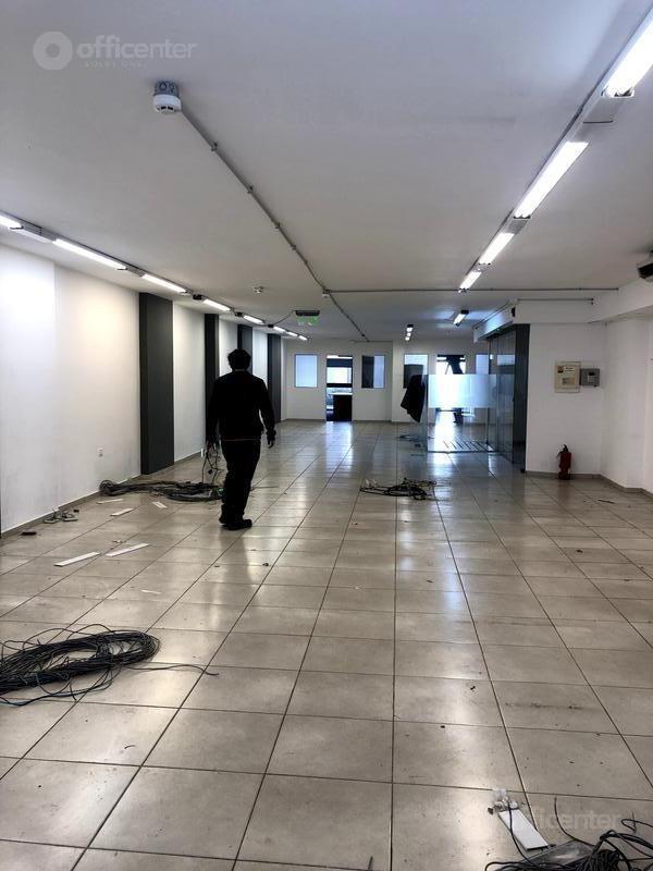 se alquila!!! oficina de 300 m2 en nueva córdoba!!!